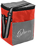 Chromatic Cooler Bags (12 Cans)